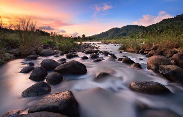 21 Amazingly Scenic Photos Of The Earth (16)