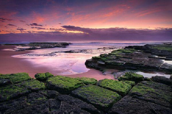 21 Amazingly Scenic Photos Of The Earth (18)