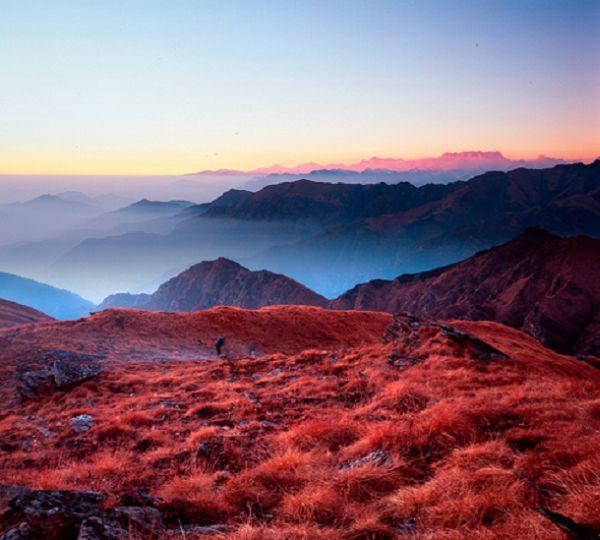 21 Amazingly Scenic Photos Of The Earth (2)