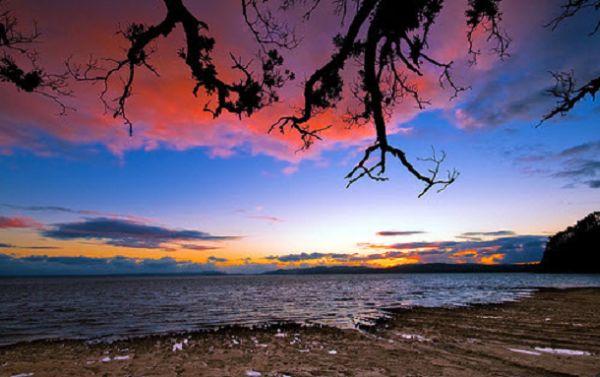 21 Amazingly Scenic Photos Of The Earth (20)