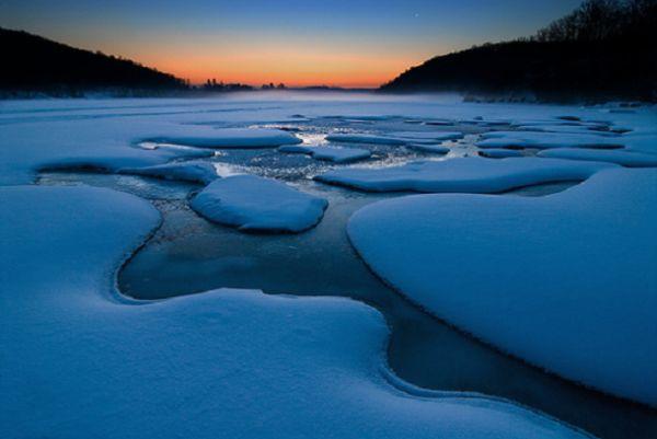 21 Amazingly Scenic Photos Of The Earth (6)