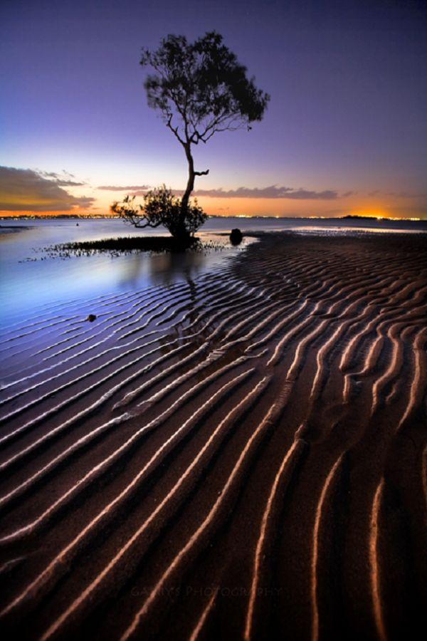 21 Amazingly Scenic Photos Of The Earth (7)