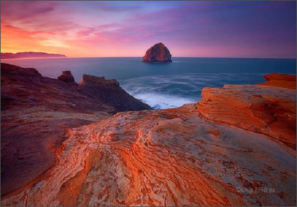 21 Amazingly Scenic Photos Of The Earth (9)