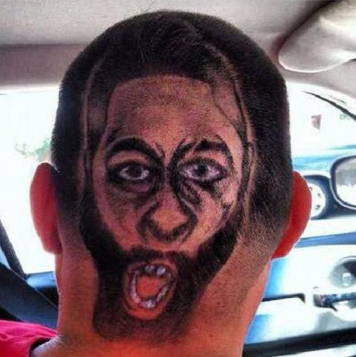 23 Completely Insane Haircuts (11)