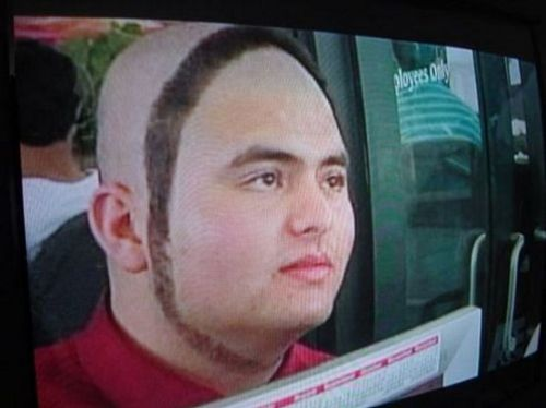 23 Completely Insane Haircuts (4)
