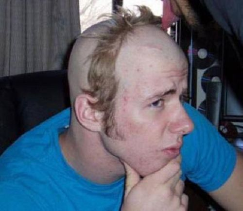 23 Completely Insane Haircuts (9)