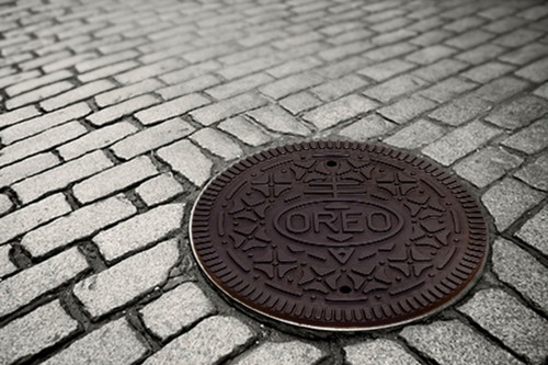 25 Most Artistic Manhole Covers (7)