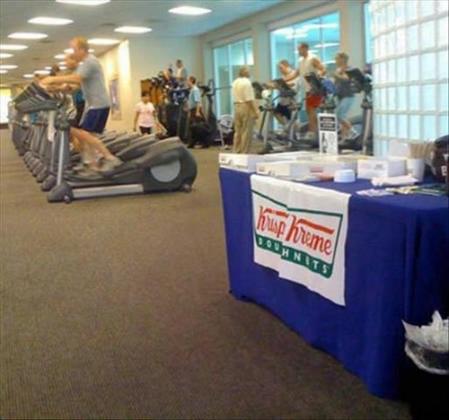25 Most Stupid Gym Fails (20)