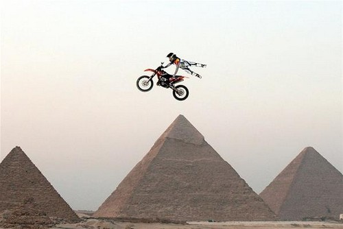 Extremely Mind Confusing Sport Stunts (19)
