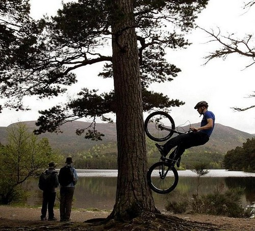 Extremely Mind Confusing Sport Stunts (6)