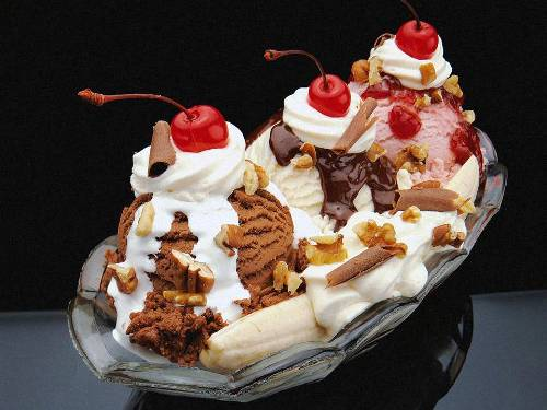 Most Creative Ice Cream Creations (6)