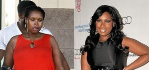 Jennifer Hudson Weight Loss Surgery Rumours Are an Insult to Her Determination