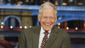 David Letterman Net Worth: Laughing His Way To The Bank