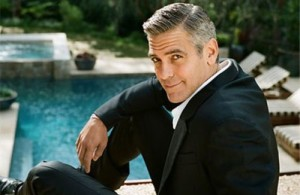 George Clooney Net Worth: Living The True Celebrity Life