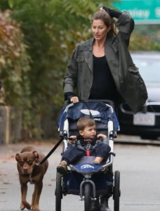 Gisele Bundchen Net Worth – Hard Work Pays!