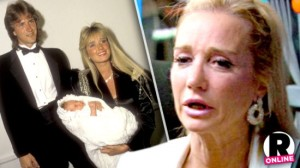 Kim Richards Net Worth: How Strong Is Her Financial Muscles?