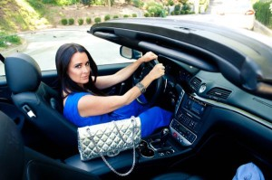 Kyle Richards's Net Worth: The Making of a Millionaire