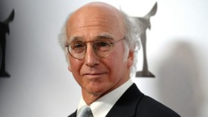 Larry David Net Worth: Self-Made Star or Just Luck?