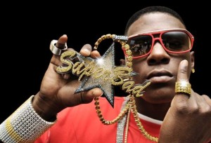 Lil Boosie Net Worth – From Hood to Hollywood