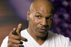 Mike Tyson Net Worth – The Rise to Fame and Fortune
