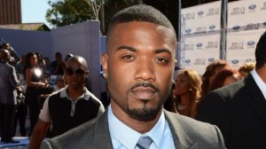 Ray J Net Worth – The Cunning Millionaire