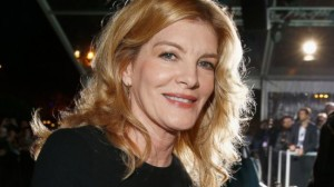 Rene Russo Plastic Surgery: a Well Informed and Timely Decision