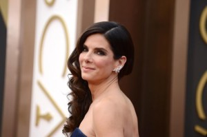 Sandra Bullock Net Worth – The Success of a Happy Single Mama