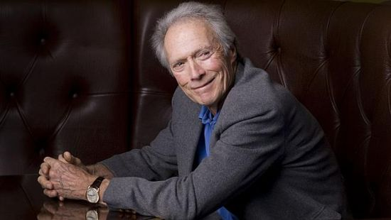Clint Eastwood net worth 2015