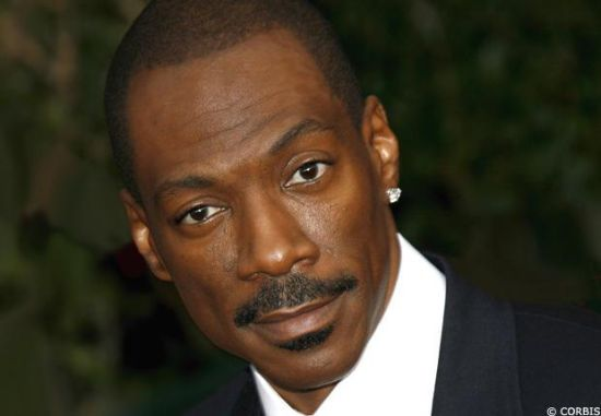 Eddie Murphy net worth 2015