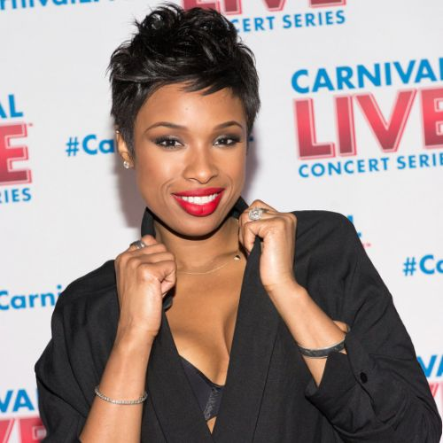 Jennifer Hudson net worth 2015