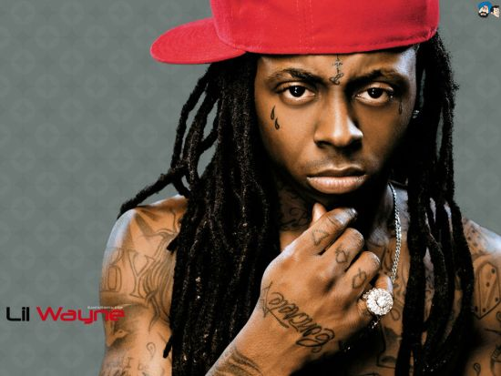 Lil Wayne net worth 2015