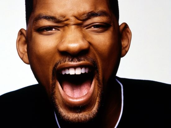 Will Smith net worth 2015